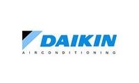 купить сплит-систему Daikin