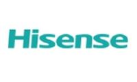сплит-системы Hisense